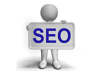 建设营销型网站需要注意什么?