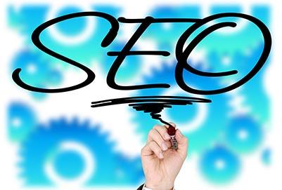 建设高基础的网站更有利于SEO优化