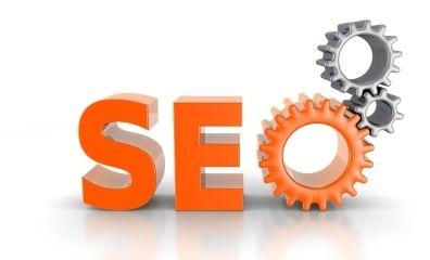 SEO对网站流量价值的判断