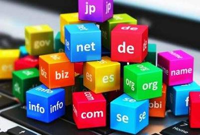 SEO有哪些网络推广技巧?