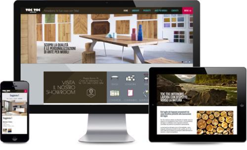 如何建设良好的营销性企业网站