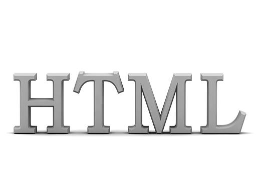 网站标题字数设置