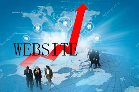 提高网站速度