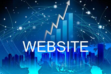 网站稳定性