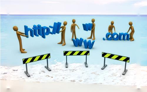 为什么要注重网站内容页建设?
