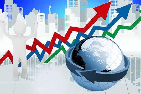 企业、行业、竞争、现状和发展趋势