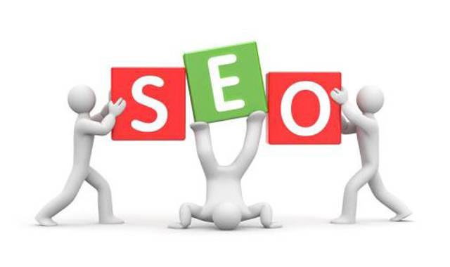 博客外链优化方法