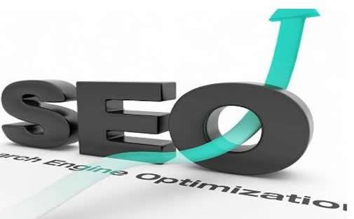 网站seo优化分析