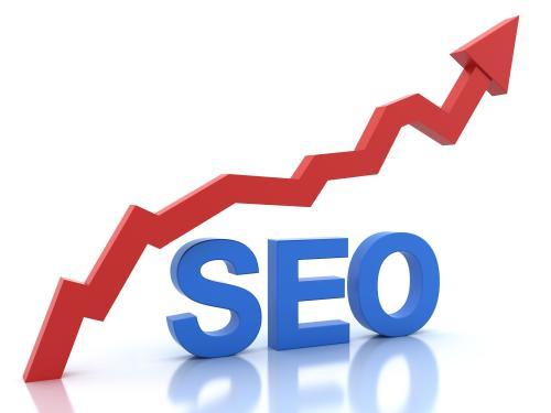 搜索引擎优化分析