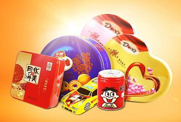 金裕印铁制罐:关键词优化