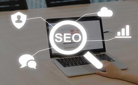 网站URL标准化