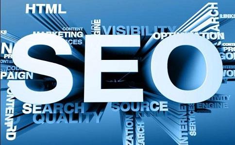 网站URL优化