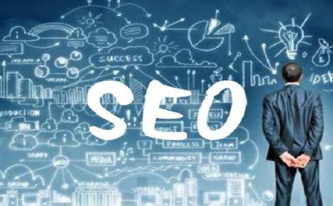 关于网站被搜索引擎的惩罚,你了解多少?