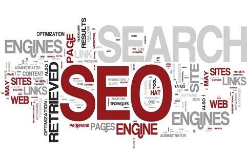 提升网站关键词排名效果的两大前提