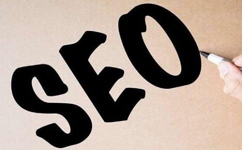 搜索引擎优化的9大科学因素