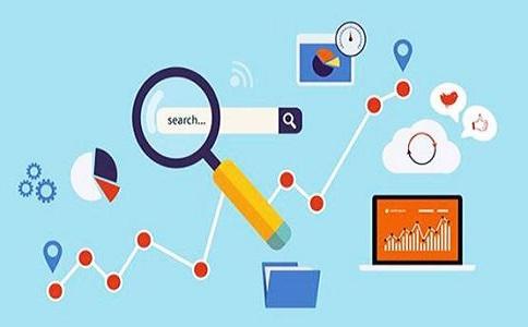 导致网站流量骤降的关键因素有哪些?