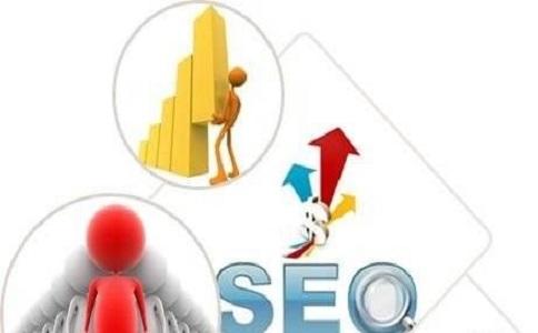 如何判定一个企业网站优化的效果?