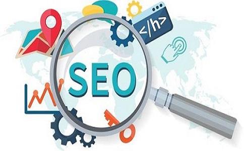301永久重定向对网站排名权重的影响和作用?