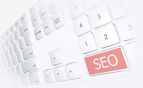 影响网站SEO优化收录排名提升的因素有哪些?