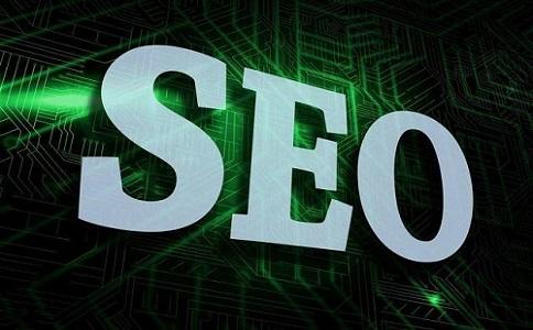 如何通过seo优化操作搜索自然排名?