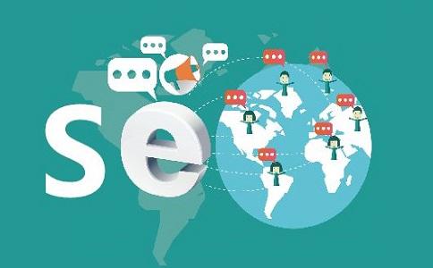 怎样做可以让搜索引擎推广排名更加稳定?