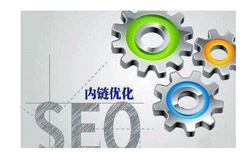 成都SEO优化如何能使网站内容收录