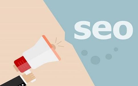 搜索引擎推广如何做好外部链接