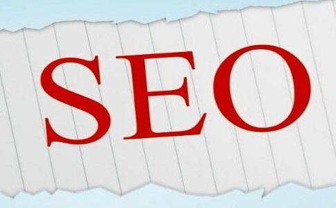 网站seo优化手法的思考,seo的本意是价值和坚持
