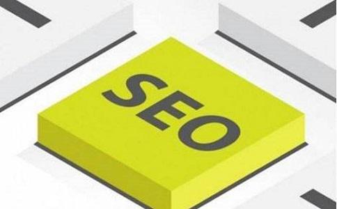 影响SEO优化搜索排名四大因素