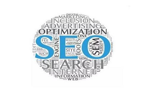 四川网站seo优化的一般步骤是什么?
