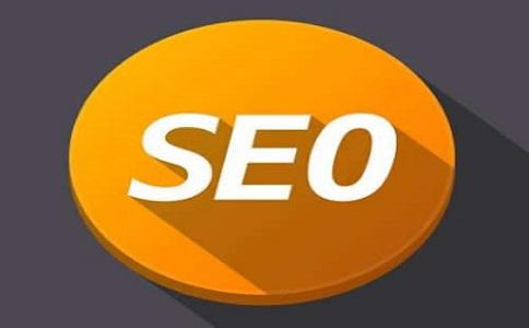 成都SEO优化是如何提高网站权重