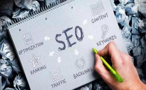 网站关键词怎么优化能够获取好的排名?