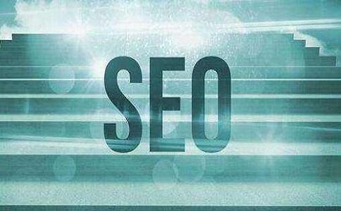 SEO之网页打开速度的重要性及操作