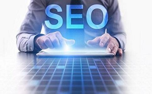 seo推广排名不稳定的原因及处理方法