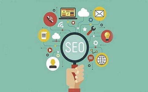 成都SEO优化要怎样提升网站关键词排名?