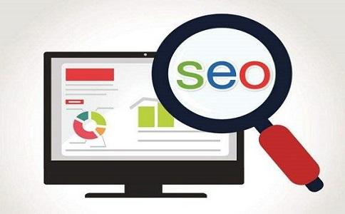 SEO优化对企业网站基本建设有哪些好处呢?