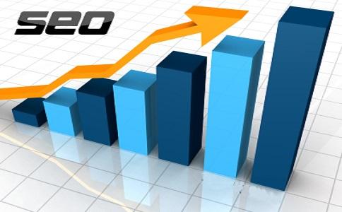 企业为何需要做SEO优化有哪些作用?
