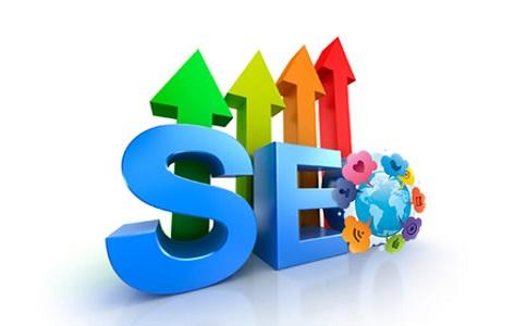 企业网站优化要素有哪些?