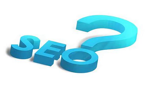 百度网站关键词排名优化如何做?