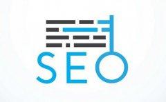 选择老域名做seo推广需要考虑哪些因素?