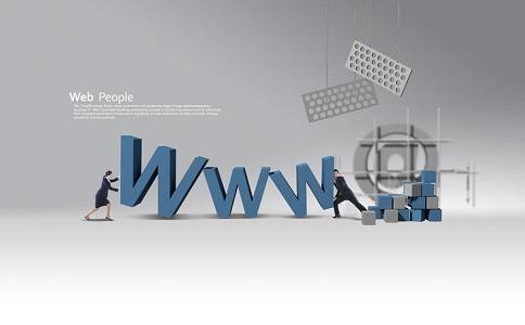 网页导航栏设计有什么注意事项呢?