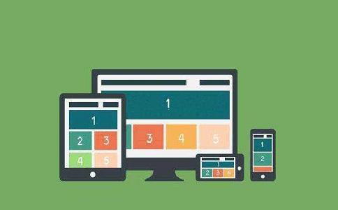 如何建设一个适合企业的网站?