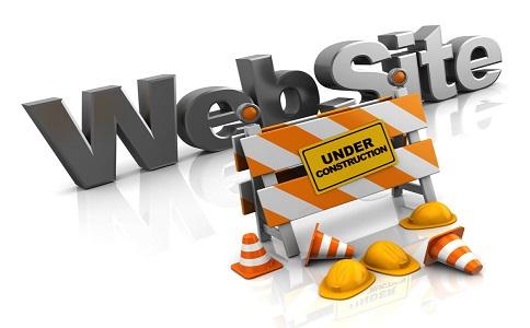 企业网站建设之前需要准备哪些资料?